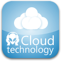 iMap Cloud Email